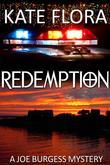 Redemption (a Joe Burgess Mystery, Book 3)
