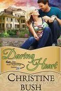 Daring Heart (New Beginnings, Book 2)