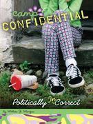 Politically Incorrect #23