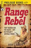 Range Rebel