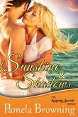 Sunshine and Shadows (The Keeping Secrets Series, Book 3)