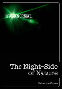 The Night Side of Nature
