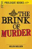 The Brink of Murder