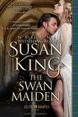 The Swan Maiden (The Celtic Nights Series, Book 2)