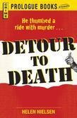 Detour to Death