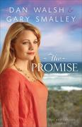 Promise, The: A Novel