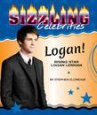 Logan!: Rising Star Logan Lerman