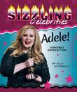 Adele!: Singing Sensation