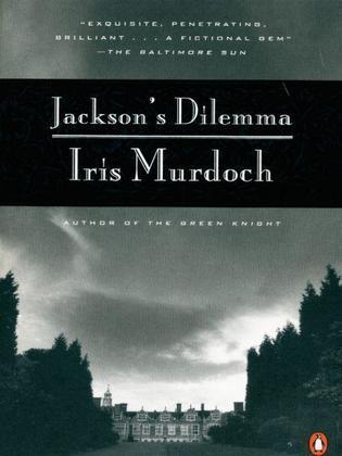 Jackson's Dilemma