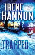 Trapped: A Novel