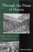 Through the Prism of Slavery: Labor, Capital, and World Economy