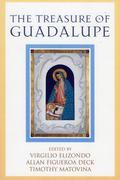 The Treasure of Guadalupe