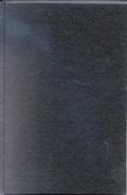 Unhealthy Health Policy: A Critical Anthropological Examination