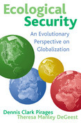 Ecological Security: An Evolutionary Perspective on Globalization