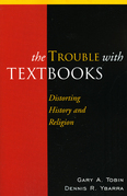 The Trouble with Textbooks: Distorting History and Religion
