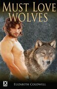 Must Love Wolves