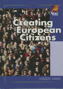 Creating European Citizens