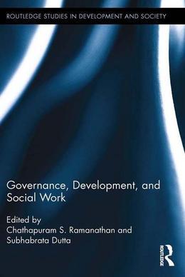 Governance, Development, and Social Work