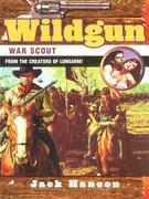 Wildgun: War Scout
