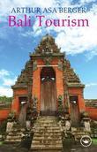 Bali Tourism