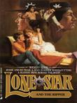 Lone Star 93/