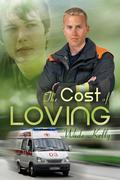 The Cost of Loving
