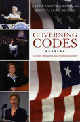 Governing Codes: Gender, Metaphor, and Political Identity