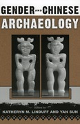 Gender and Chinese Archaeology