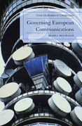 Governing European Communications: From Unification to Coordination