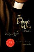 The Bishop's Man: A Novel