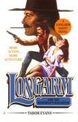 Longarm Giant 20