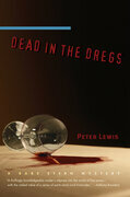 Dead in the Dregs: A Babe Stern Mystery