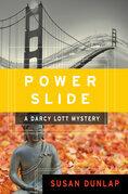 Power Slide: A Darcy Lott Mystery