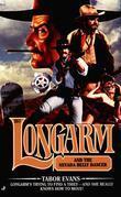 Longarm 257: Longarm and the Nevada Bellydancer