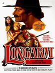 Longarm Giant 17: Longarm and the Calgary Kid: Longarm and the Calgary Kid