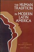 The Human Tradition in Modern Latin America