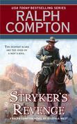 Stryker's Revenge