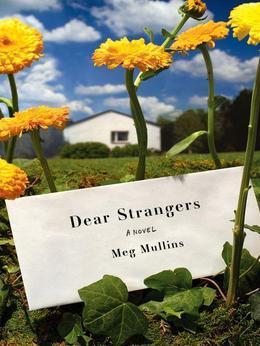 Dear Strangers: A Novel