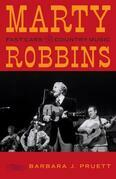 Marty Robbins: Fast Cars and Country Music