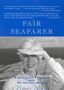Fair Seafarer: A Honeymoon Adventure with the Merchant Marine