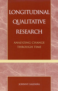 Longitudinal Qualitative Research: Analyzing Change Through Time