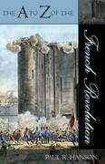 The A to Z of the French Revolution