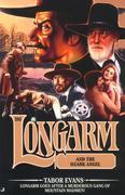 Longarm #283: Longarm and the Ozark Angel