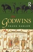 The Godwins: The Rise and Fall of a Noble Dynasty