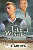 Isle of Wishes