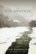The Ice Bridge: A Novel