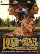 Lone Star 150