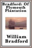 Of Plymouth Plantation