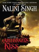 Archangel's Kiss