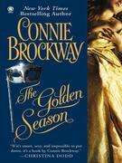 The Golden Season